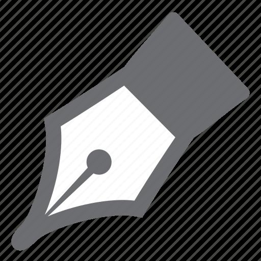 edit, imaging, pen, tool, write icon