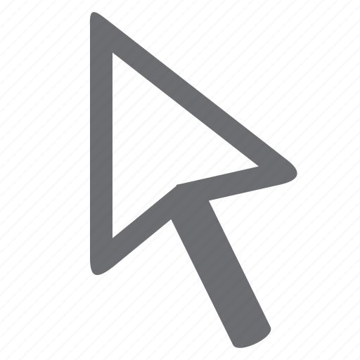 cursor, direct, imaging, selection, tool icon