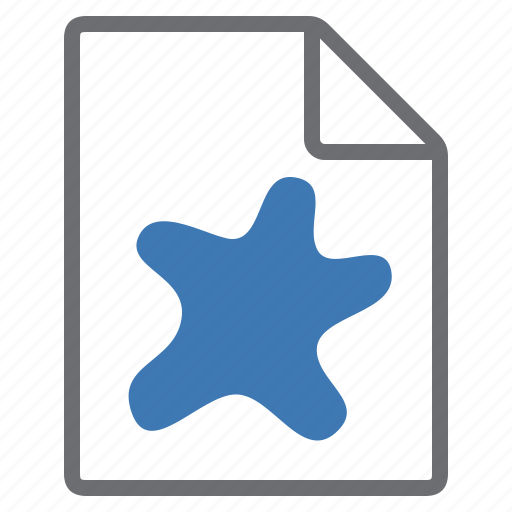 create, file, imaging, new, shape icon