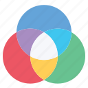 colors, image, imaging, set icon