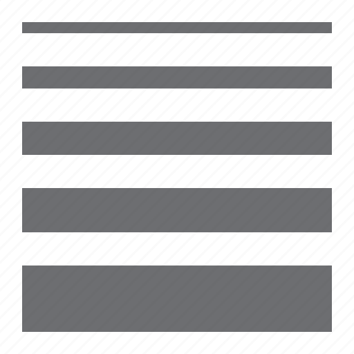 choose, imaging, line, set, width icon