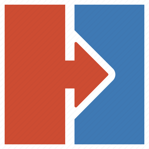 change, choose, color, imaging, replacer icon