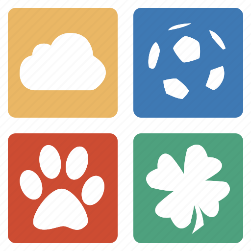 clipart, document, file, insert, processing, word icon
