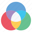 change, choose, colors, image, photo, picture, set icon