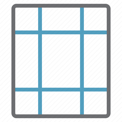 configuration, document, margins, processing, set, wide, word icon