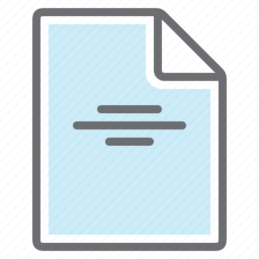cover, document, first, main, page, processing, word icon