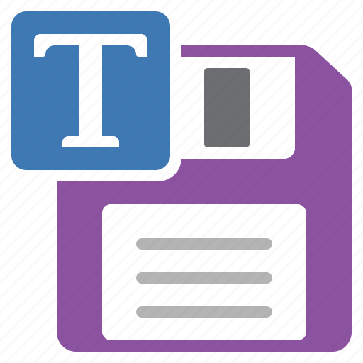 as, file, save, template icon