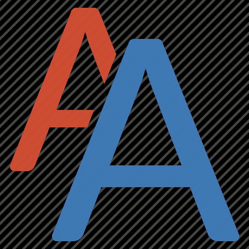 choose, element, styles, stylize icon