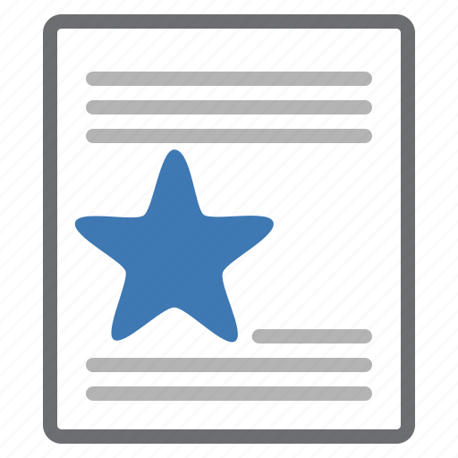 document, image, inline, processing, text, word, wrapping icon