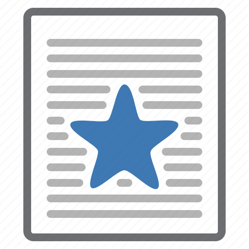 document, page, text, tight, wrapping icon