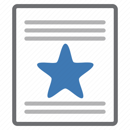 bottom, document, image, page, text, top, wrapping icon