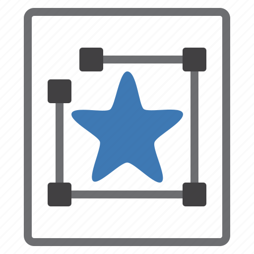 adjust, page, points, set, text, wrap, wrapping icon