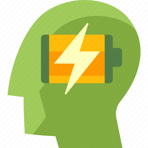 battery, charging, energy, power, recharging batteries icon