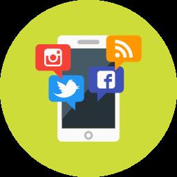 mobile marketing 2 256 [Наталия Солонинка] Че, решила блогером заделаться?