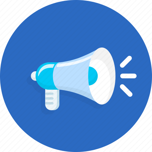 communication, media, school, social icon