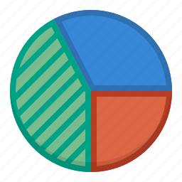 analysis, analytics, business, chart, charts, circle graph, competitive, data, diagram, donut, ecommerce, economics, economy, finance, financial, financial statistics, graph, income, infograph, infographic, internet, marketing, monitoring, optimization, percentage, pie, pie chart, powerpoint, profit, report, sales, seo, statistic, statistics, success, web icon