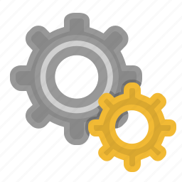 complex, config, configuration, control, customize, desktop, gear, machine, mech, mechanics, options, preferences, service, setting, settings, system, tool, tools icon
