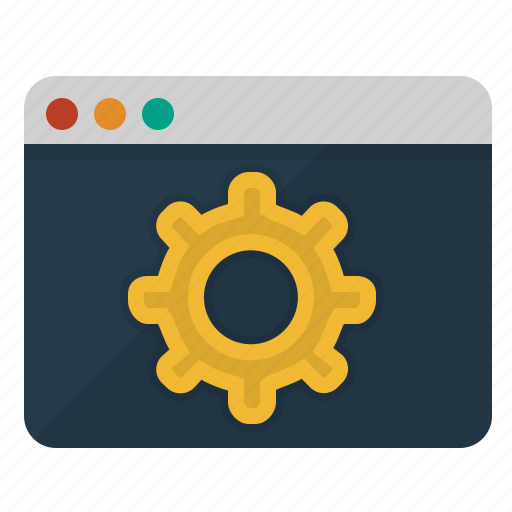 browser, business, codding, control, custom, engine, gear, internet, internet marketing, marketing, network, optimization, options, page, preferences, search, seo, setting, settings, site, system, tools, web, webpage, website icon