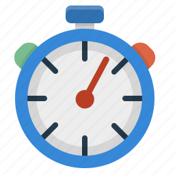 accurate, alarm, analogue, business, chronometer, clock, competition, countdown, counting, date, datetime, day, deadline, efficiency, equipment, event, fast, finance, financial, hour, instrument, management, measurement, minute, performance, plan, productivity, remind, schedule, scheduled, second, seo, slow, speed, stamina, stopwatch, time, time management, timed, timer, timing, value, wait, watch, web, widget, working icon