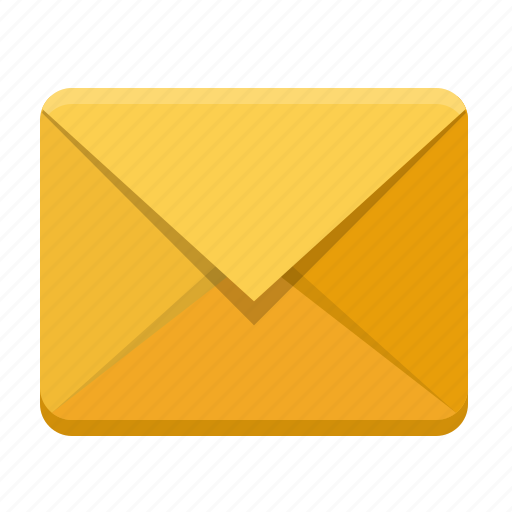 address, attachment, chat, closed, communication, contact, contact us, correspondence, delivery, e-mail, email, envelope, inbox, letter, mail, mailing, message, news, newsletter, notification, post, read, reply, rss, send, sending, sent, spam, subscribe, subscription, text icon