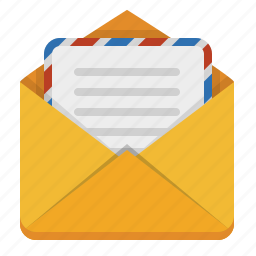 how to exclude outlook emails from finder search