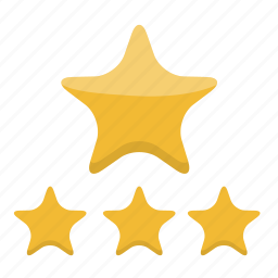 award, best, bookmarks, excellent, favorite, hit, hit parade, important, like, love, mark, number one, popularuty, premium, prize, rank, ranking, rate, rating, special, star, stars, super, superstar, top, top list, value, win, winner icon