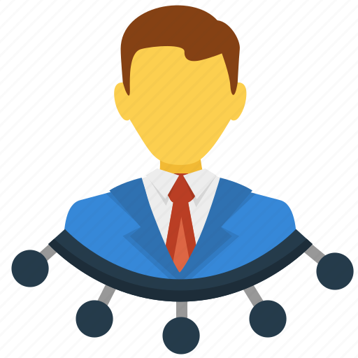 account, avatar, businessman, collective, communication, connection, connections, corporation, crowd, crowdsourcing, employee, forum, friends, group, herd, hierarchy, huddle, human, internet, investment, lead, leader, leadership, male, man, management, manager, marketing, men, mob, multimedia, network, office, organize, people, person, profile, rabble, relations, seo, share, social, social media, social network, socialnetwork, staff, structure, team, teamwork, throng, user, users, web icon