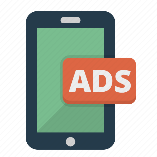 ad, ads, advertising, advertisment, marketing, mobile, monetization, multimedia, phone, promotion, seo, telephone, web icon