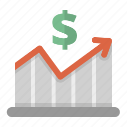 analysis, analytics, business, business progress, cash, chart, charts, currency, diagram, dollar, earning, earnings, ecommerce, finance, financial, graph, graphs, growth, income, marketing, monetization, money, monitoring, optimization, price, profit, progress, report, sales report, seo alanytics, statistic, statistics, success icon