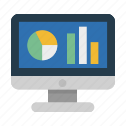 analysis, analytics, bar, business, chart, charts, computer, data, diagram, display, earnings, ecommerce, ecomony, efficiency, finance, financial, growth, income, infograph, infographic, investment, marketing, monetization, monitor, monitoring, optimization, pc, pie, planning, powerpoint, presentation, productivity, profit, progress, report, reports, sales, screen, seo analytics, statistical, statistics, success icon