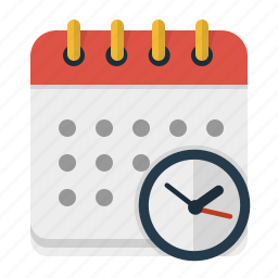 alarm, appointment, business, calendar, clock, coming soon, daily, date, datepicker, day, deadline, efficiency, estimate, event, future, grid, history, manage, marketing, month, organize, organizer, plan, planning, productivity, reminder, schedule, seo, stopwatch, task, time, time management, timetable, timing, todo, track, tracking, watch, week, working schedule, year icon