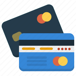 banking, business, buy, buying, card, cards, cash, credit, credit card, credit cards, creditcard, currency, debit, debt, dollar, e-commerce, ecommerce, finance, financial, internet, marketing, method, methods, money, network, online, order, paying, payment, payments, price, purchase, sale, sell, seo, shop, shopping, store, web, webshop, webstore icon