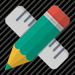 art, art lessons, artist, artistic, brand, brand creation, brand development, creation, custom, design, designer, development, drawing, edit, graphic, graphics, interface, marketing, paint, pen, pencil, ruler, seo, tools, web, webdesign icon