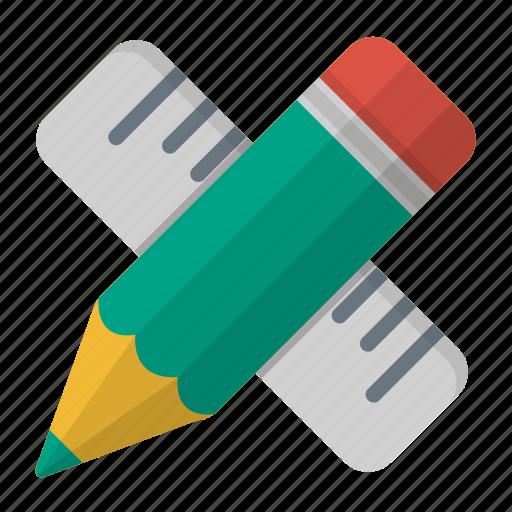 brand development, custom, design, graphic icon