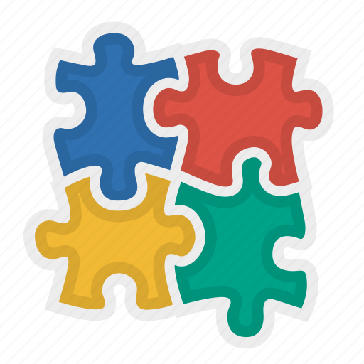 brainstorming, concept, optimization, problem solution, strategy icon