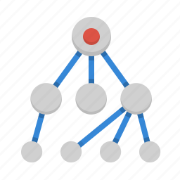 analytics, browser, chart, charts, connection, connections, diagram, flow, frame, graph, graphs, hierarchy, job, map, marketing, menu, navigation, net, network, order, organization, pattern, plan, relations, report, scheme, seo, site, sitemap, social, statistics, structure, tree, web, work icon