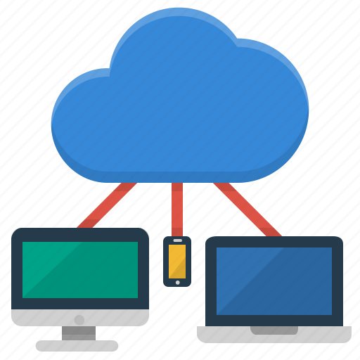 cloud, cloud computing, cloud service, communication, computer, connection, control, device, devices, hosting, icloud, internet, laptop, marketing, media, mobile, multimedia, network, notebook, online, seo, share, sharing, social, storage, sync, system, telephone, web icon