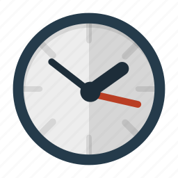alarm, clock, date, efficiency, event, fast, loading, marketing, measure, minute, remind, schedule, second, seo, stopwatch, time, time management, timed, timer, wait, waiting, watch, web, working icon