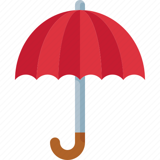 Protection, rain, umbrella icon - Download on Iconfinder