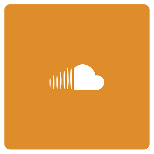 Download SoundCloud for Android - free - latest version