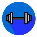 designs, fitness, flat, gym, icon, sport icon