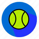 designs, flat, icon icon