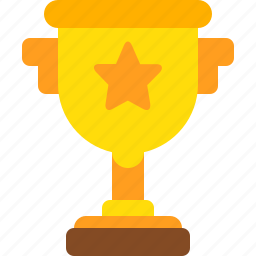 award, champinship, cup, game, prize, sport, win icon