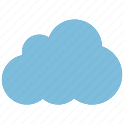 big data, cloud computing, cloud hosting, clouds, cloudy, fog, weather icon