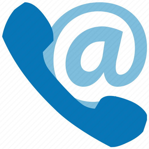call, contacts, mail, phone, relations, support, telephone icon