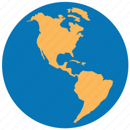 earth, global, globe, international, planet, web, world icon