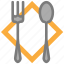 cook, cooking, eating, food, kitchen, restaurant icon