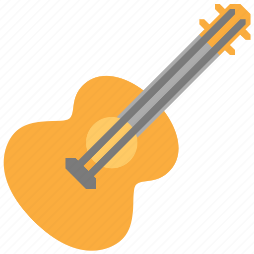 band, entertainment, guitar, musical instrument, musician, rock, song icon