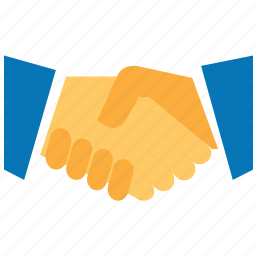 handshake_hands_deal_contractors-256.png
