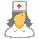 clinic, doctor, health, healthcare, hospital nurse, medical, medicine icon